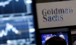 Goldman: TL, peso ve rant en iyi carry trade parası
