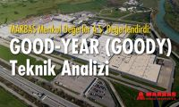 Goodyear teknik analizi