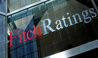 Fitch'ten TÜPRAŞ'a not