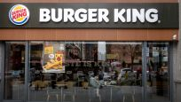 Burger King, Warren Buffett'a borcunu ödedi