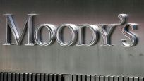 Moody's'ten Katar'a not