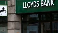 Lloyds Bank'tan dolar tahmini