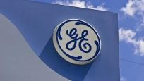 General Electric'in karı geriledi