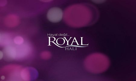 ROYAL: Kayyum atandı