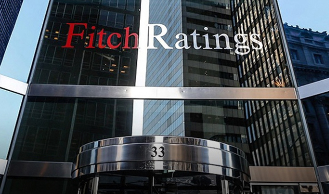 Fitch'ten Latin Amerika'ya risk uyarısı