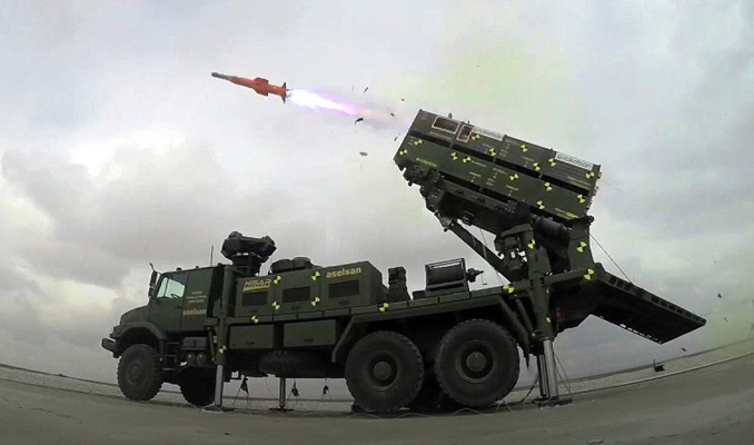 Image result for s 400