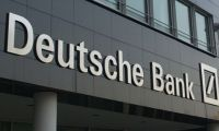 Deutsche Bank'tan kriz raporu