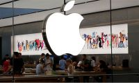 Apple tahvillerini transfer ediyor