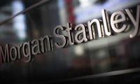 Morgan Stanley'den global resesyon uyarısı