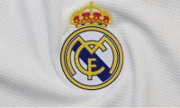 Real Madrid'de korona paniği