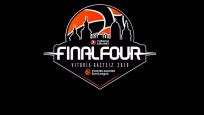 THY Euroleague 2019-20 sezonu Final Four'u Köln'de!
