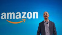Amazon, Hindistan'da Future Retail'e ortak oluyor