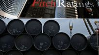 Fitch Ratings'ten petrol değerlendirmesi