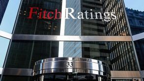 Fitch Ratings'ten kritik Türkiye raporu